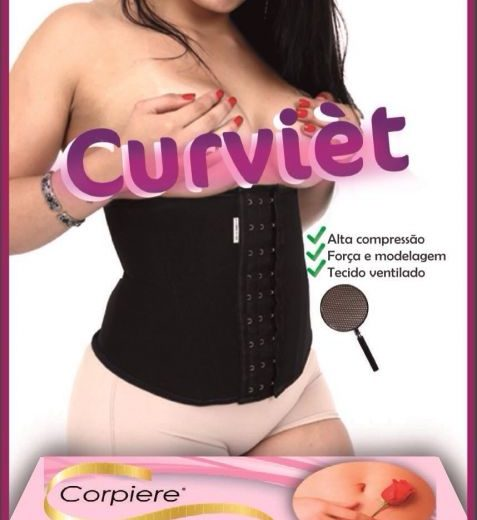 35e455841 Corpete Curvièt – Corpiere