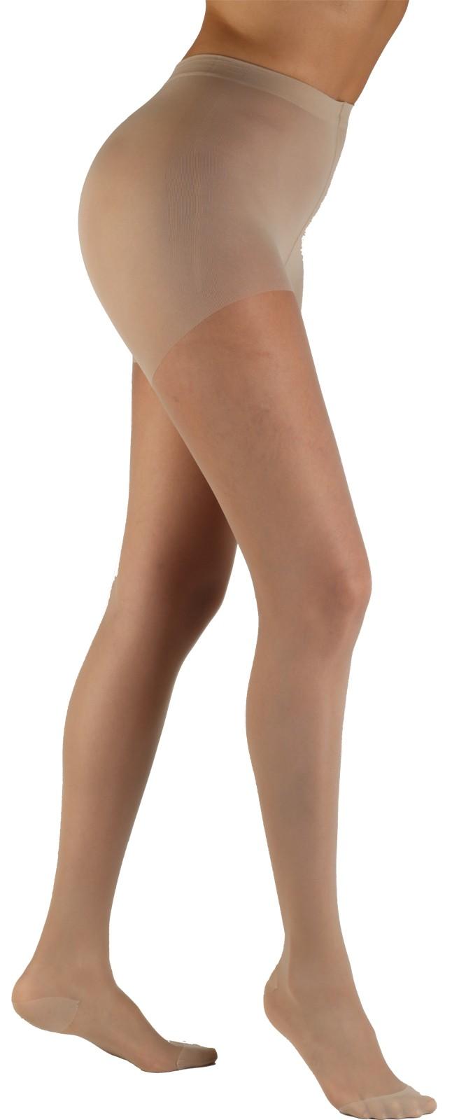 462bffb7d Meia-calça Sigvaris Audace 15 20 mmHg (Suave Compressão) Feminina