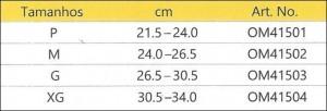 Tabela_Cotoveleira_MPS