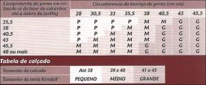 medidas_18-21_3-4_1802