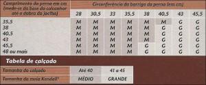 medidas_20-30_3-4_1532