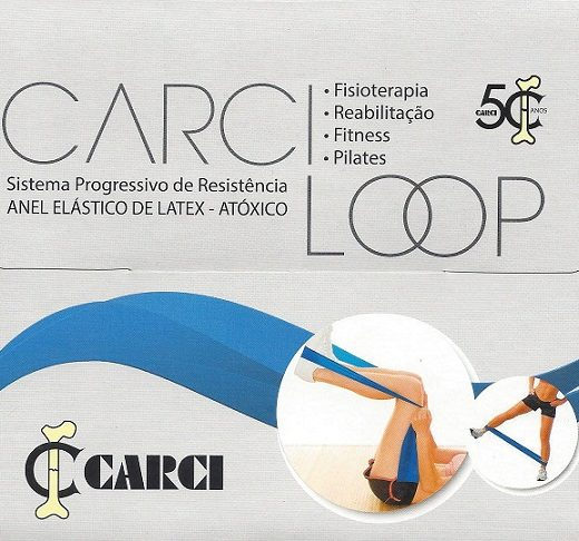 CARCI_LOOP-COVER